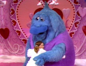 The Muppets Valentine Show | Henson Blog | Page 3