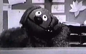 "Rowlf on ""Our Place"""