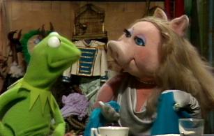 "The Muppet Show 1 07: ""Florence Henderson"" | Henson Blog"