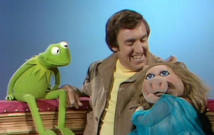 "The Muppet Show 1.06: ""Jim Nabors"""