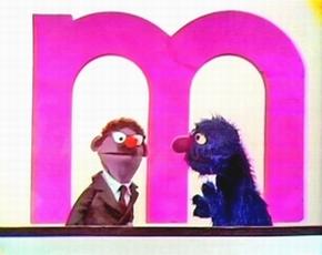 Sesame Street Ep 276 Henson Blog