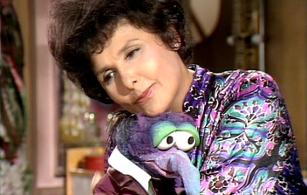 """The Muppet Show 1.11: """"Lena Horne"""""""