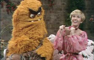 "The Muppet Show 1.14: ""Sandy Duncan"""